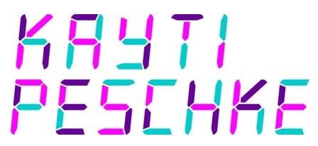 Kayti P logo lrg.jpg