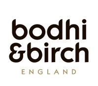 Bodhi and Birch