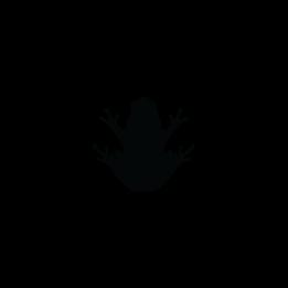 Greenfrog Botanic