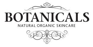 Botanicals Logo.jpg