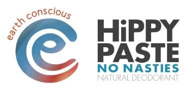 Hippy Paste logo.jpg