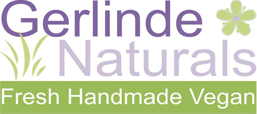 Gerlinde Logo.png