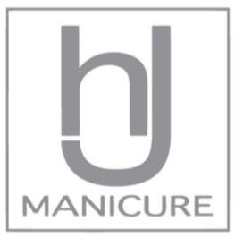 HJ Manicure.jpg