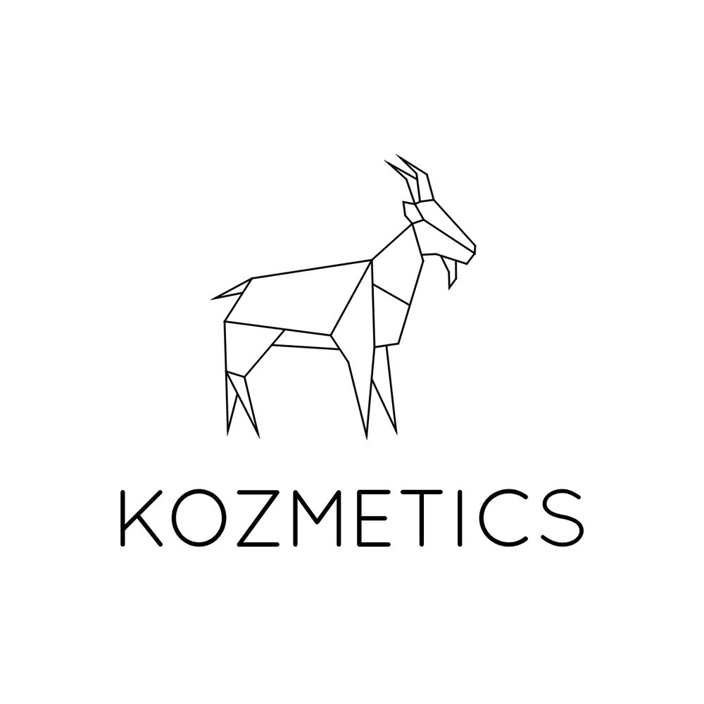 Kozmetics.png