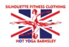 Silhouette Fitness Clothing.jpeg