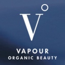 Vapour logo.jpeg