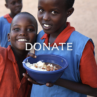 ways to help donate.jpg