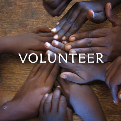 ways to help volunteer.jpg