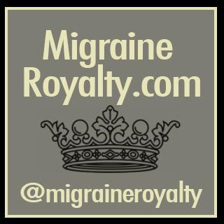 Migraine Royalty Logo.jpg