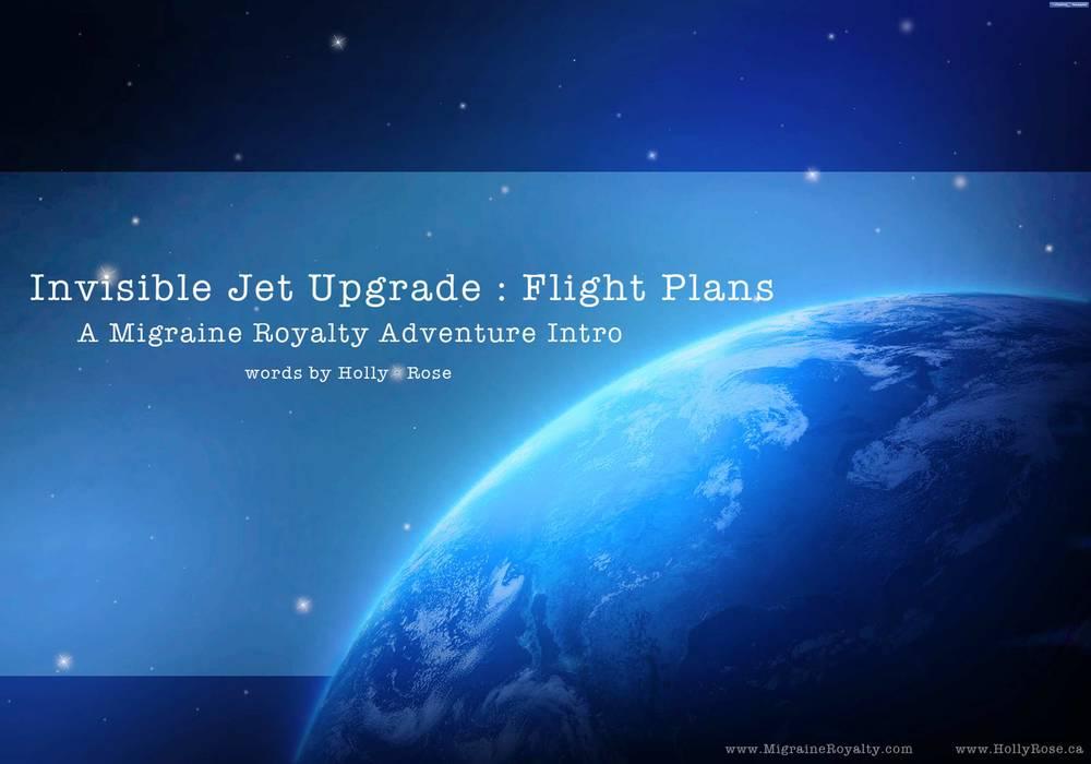 flightplan-1600.jpg