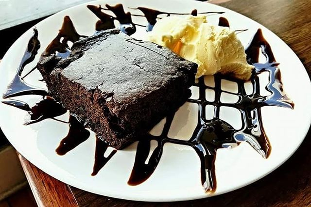 Happy Mother's Day! As a thank you for putting up with your children we will give you a free piece of cake! #mothersday #craftbeer #cake #colorado #greeley