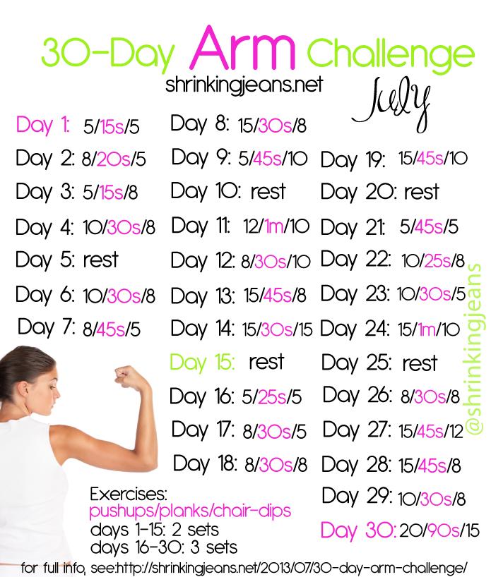 arm-challenge-01