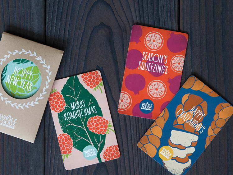 Photo from WholeFoodsMarket.com