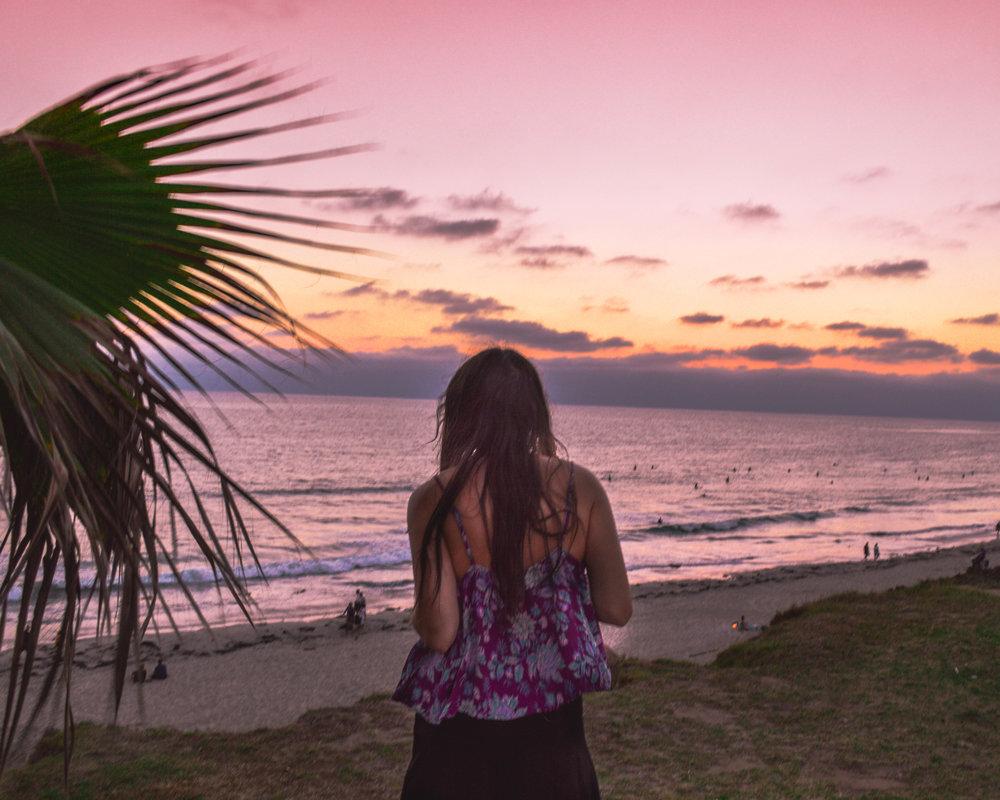 Pink Sunset PB-1.jpg