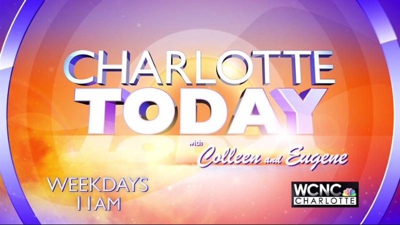 Charlotte Today.jpg