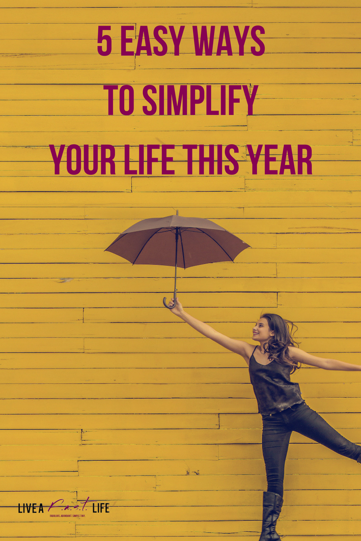 Simplify Your Life.png