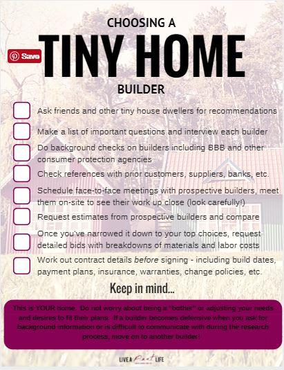 TH Builder Checklist.JPG
