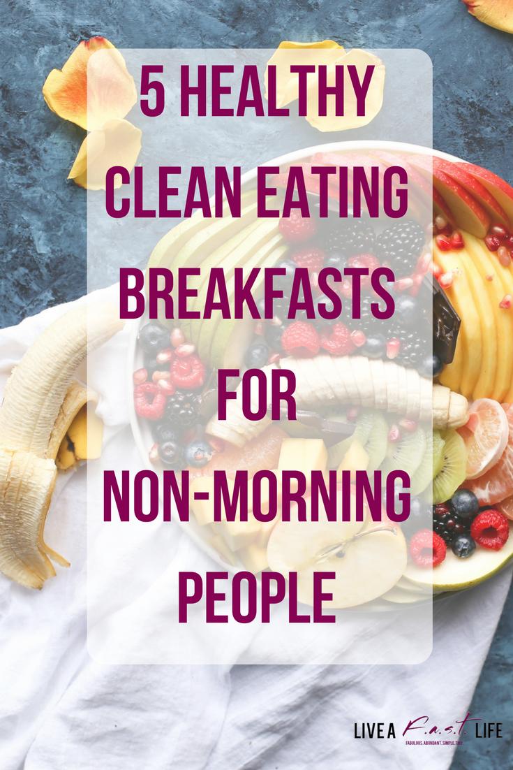 Clean Eating Breakfast.png
