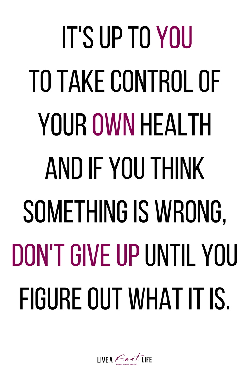 Health quote (2).png