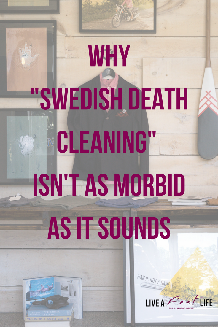 Swedish Death Cleaning.png