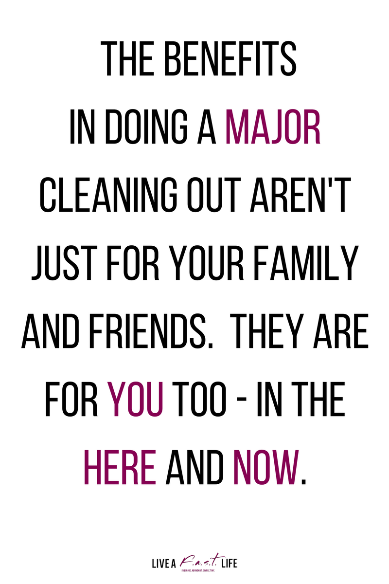 Decluttering quote.png