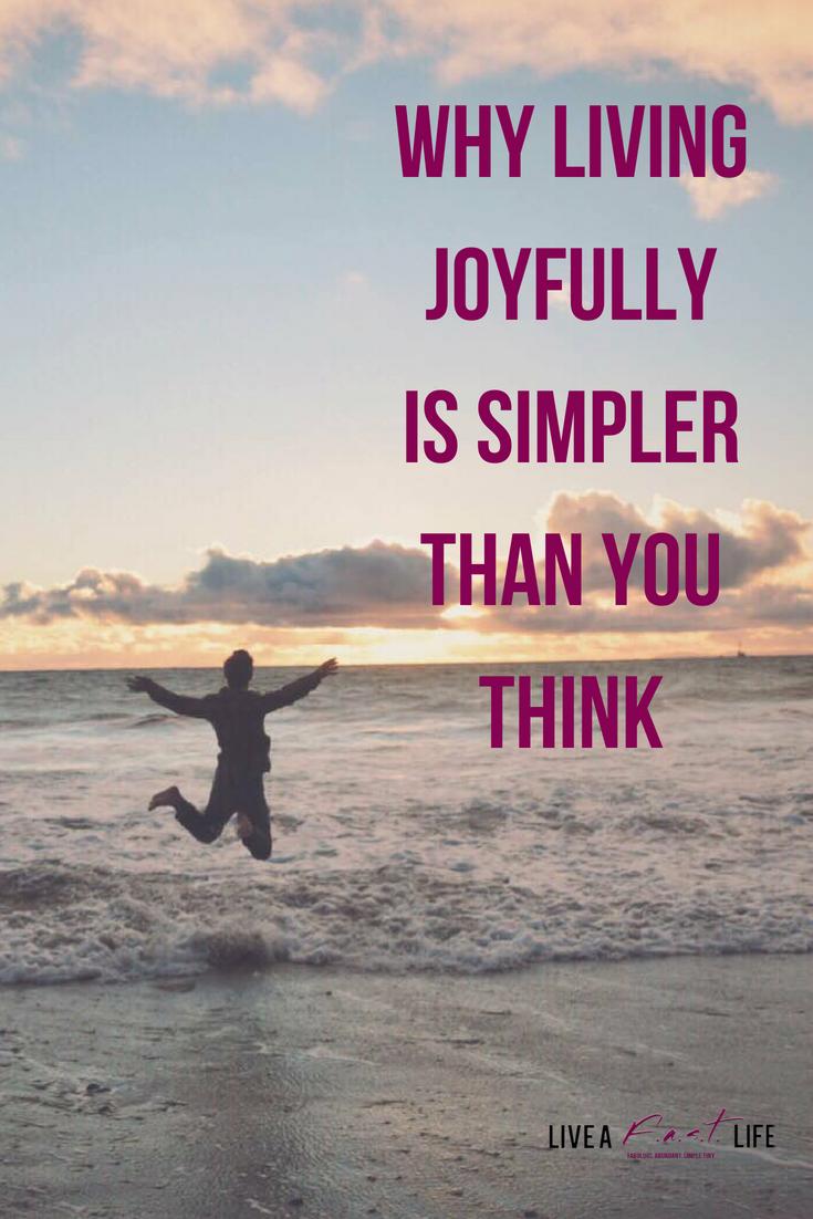 Simple joy.png