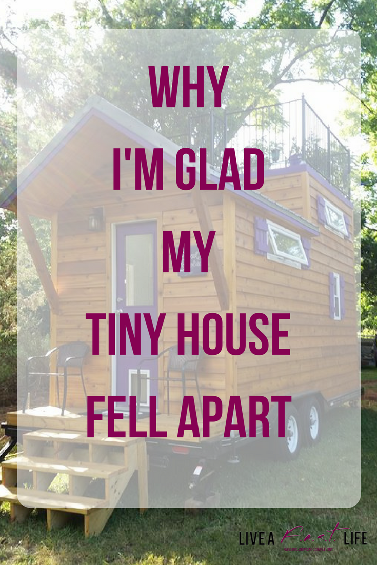 Tiny House Fail.png