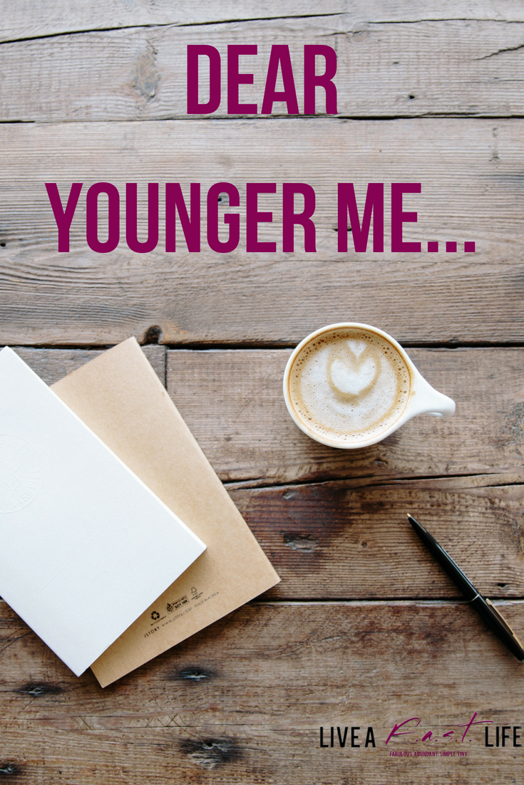 dear younger me....png