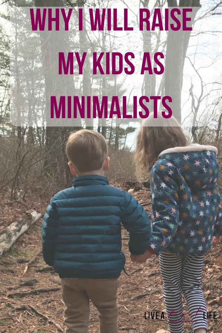 Minimalist Kids.png