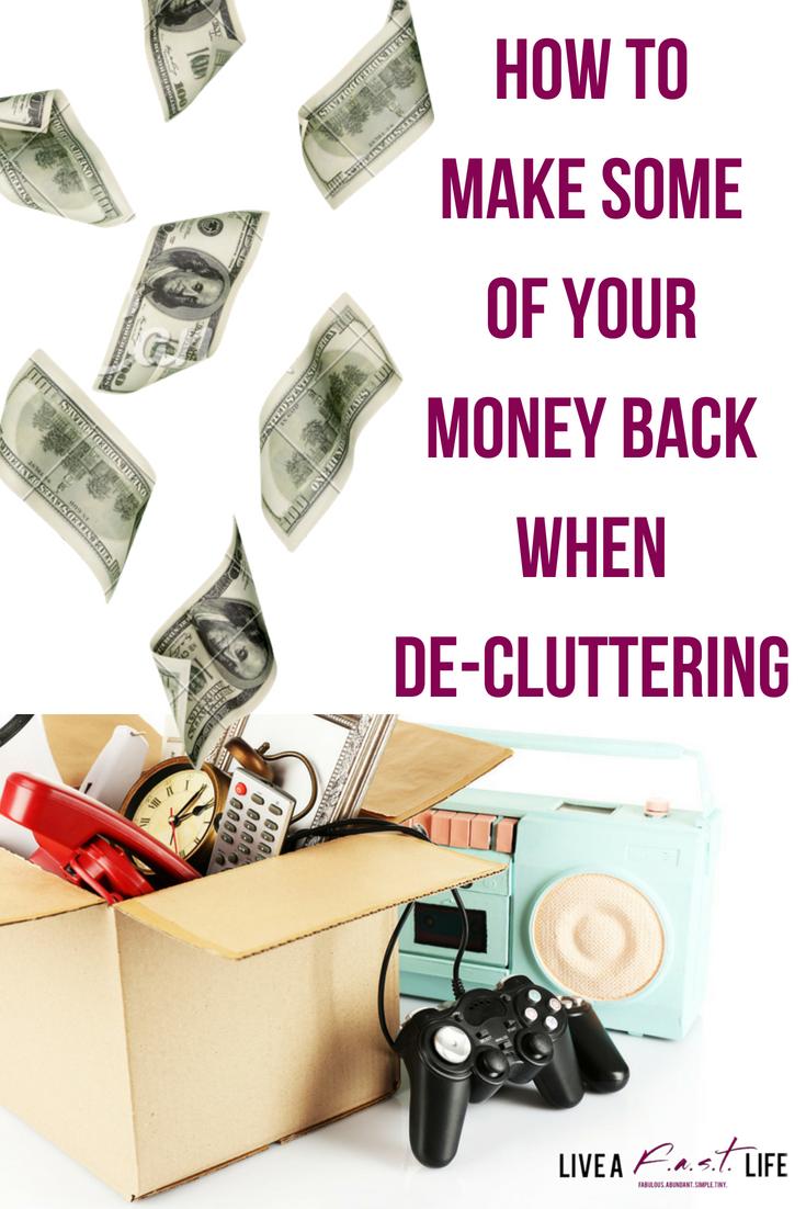 Make Money Back.png