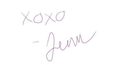 Small signature.png