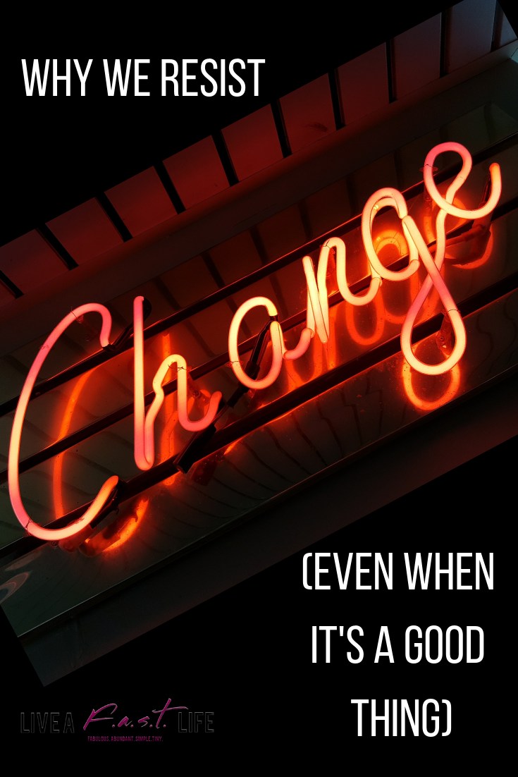 Resist Change.png