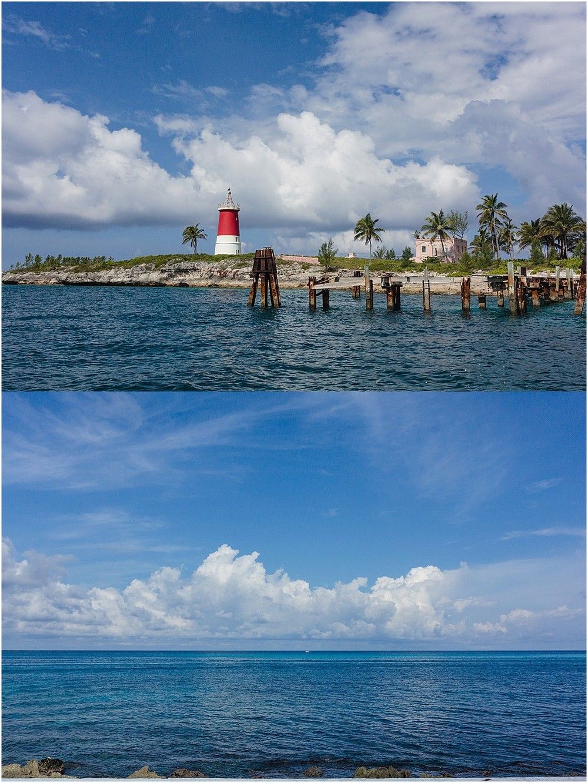 Ashley_Rogers_Photography_South_Florida_Photographer_Orlando_Photographer_Costa_Rica_Photographer_0775.jpg