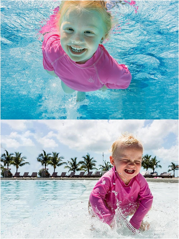 Ashley_Rogers_Photography_South_Florida_Photographer_Orlando_Photographer_Costa_Rica_Photographer_0773.jpg