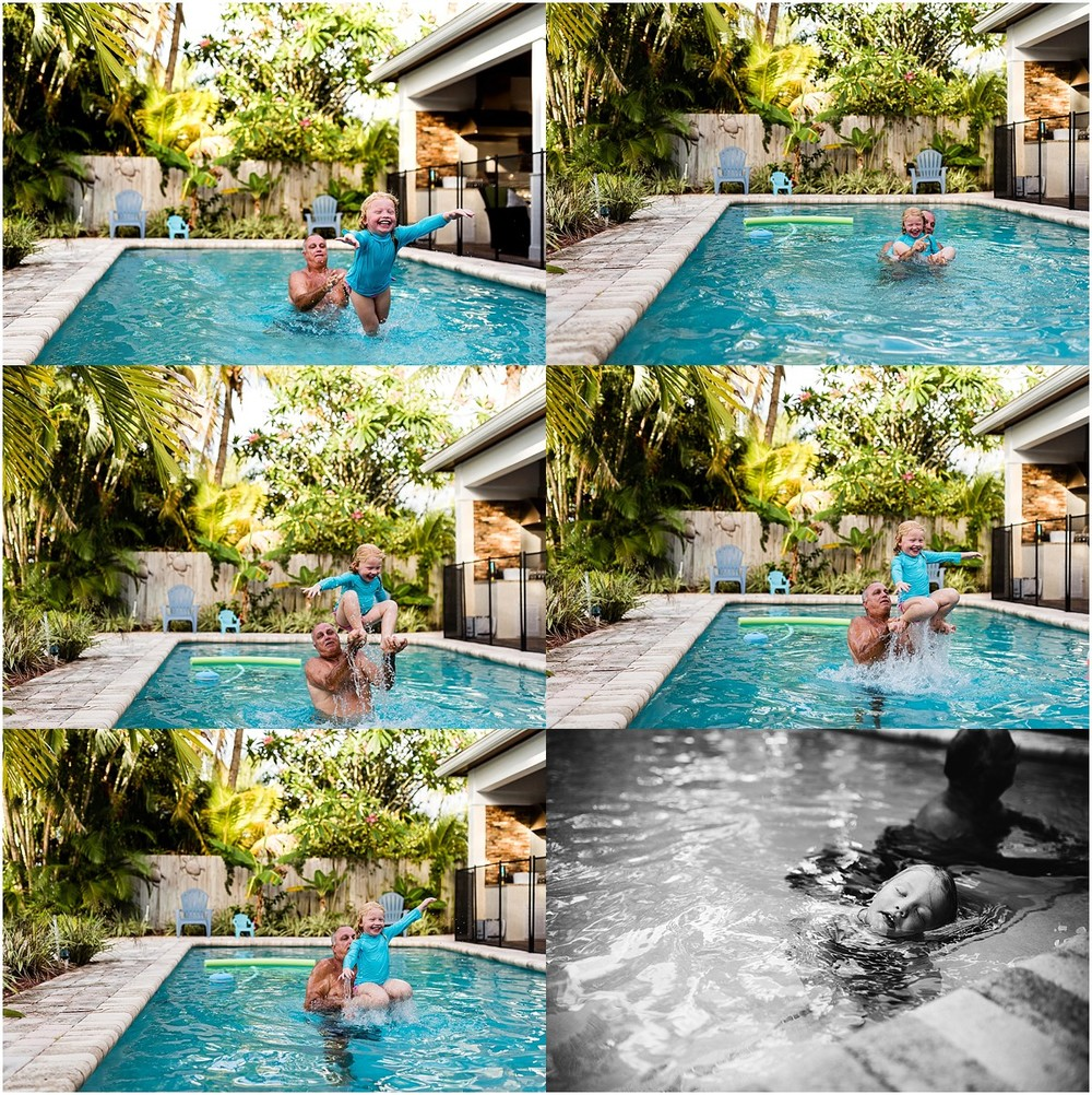 Ashley_Rogers_Photography_South_Florida_Photographer_Orlando_Photographer_Costa_Rica_Photographer_0796.jpg