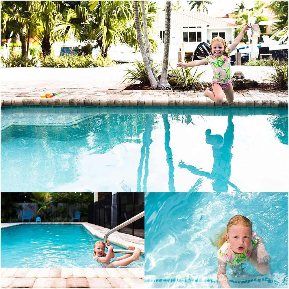 Ashley_Rogers_Photography_South_Florida_Photographer_Orlando_Photographer_Costa_Rica_Photographer_0795.jpg