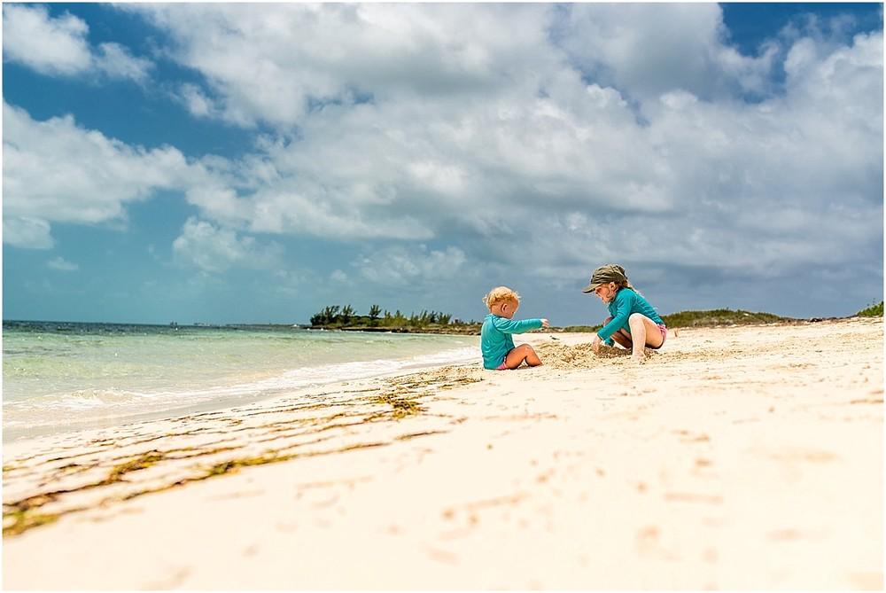 Ashley_Rogers_Photography_South_Florida_Photographer_Orlando_Photographer_Costa_Rica_Photographer_0816.jpg
