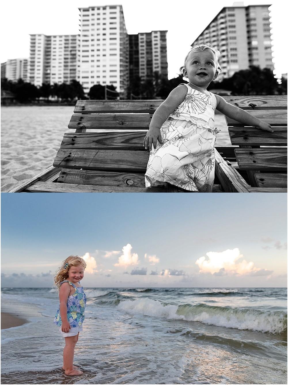 Ashley_Rogers_Photography_South_Florida_Photographer_Orlando_Photographer_Costa_Rica_Photographer_0844.jpg