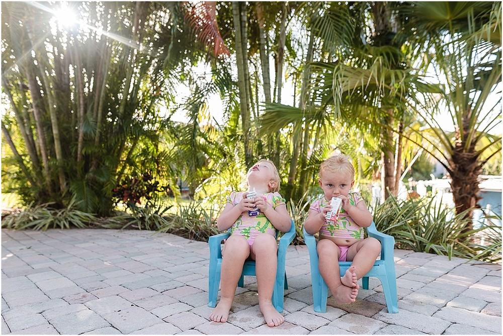 Ashley_Rogers_Photography_South_Florida_Photographer_Orlando_Photographer_Costa_Rica_Photographer_0842.jpg