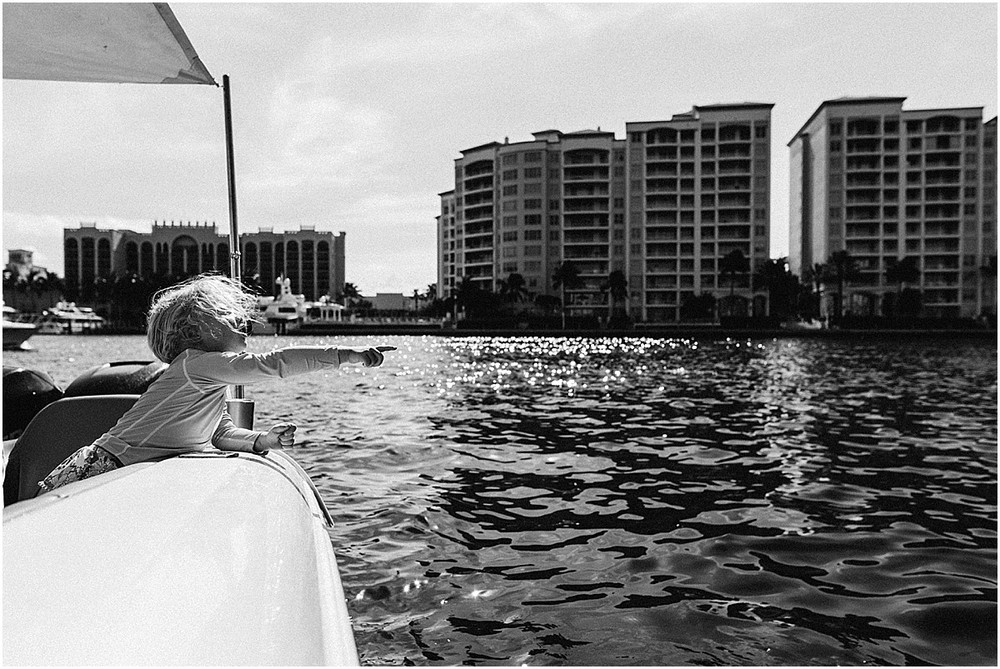 Ashley_Rogers_Photography_South_Florida_Photographer_Orlando_Photographer_Costa_Rica_Photographer_0827.jpg