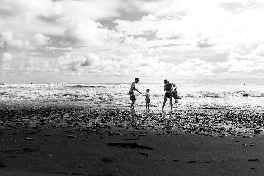 Ashley Rogers Photography, Orlando Photographer, South Florida Photographer, Costa Rica Photographer, Family Lifestyle Photographer-17.jpg