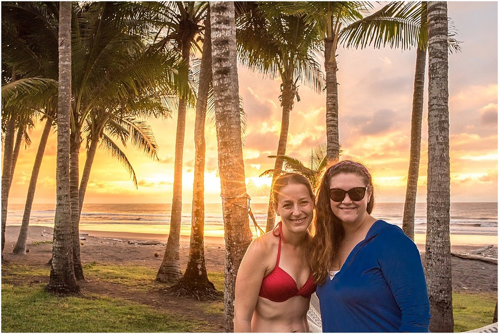 Ashley_Rogers_Photography_South_Florida_Photographer_Orlando_Photographer_Costa_Rica_Photographer_1623.jpg