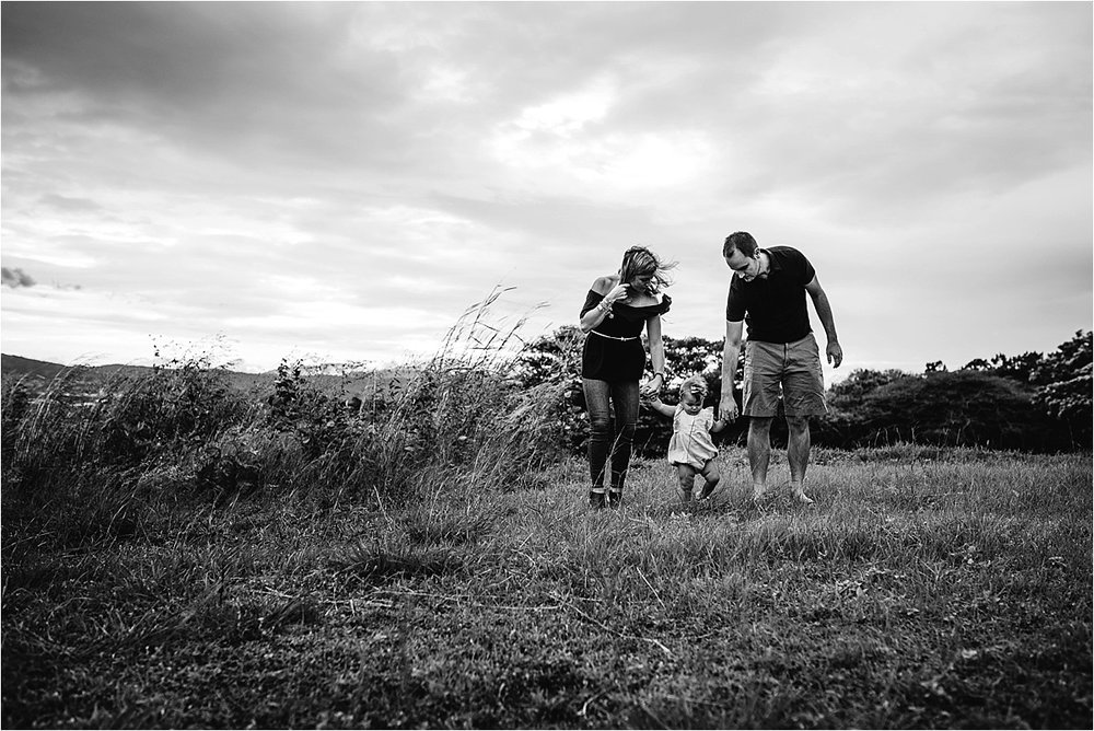 Ashley_Rogers_Photography_Costa_Rica_Photographer_South_Florida_Photographer_Orlando_Photographer_Family_Lifestyle_Newborn_Maternity_Documentary_0021.jpg
