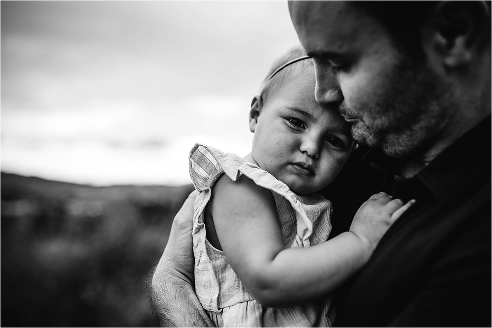 Ashley_Rogers_Photography_Costa_Rica_Photographer_South_Florida_Photographer_Orlando_Photographer_Family_Lifestyle_Newborn_Maternity_Documentary_0019.jpg
