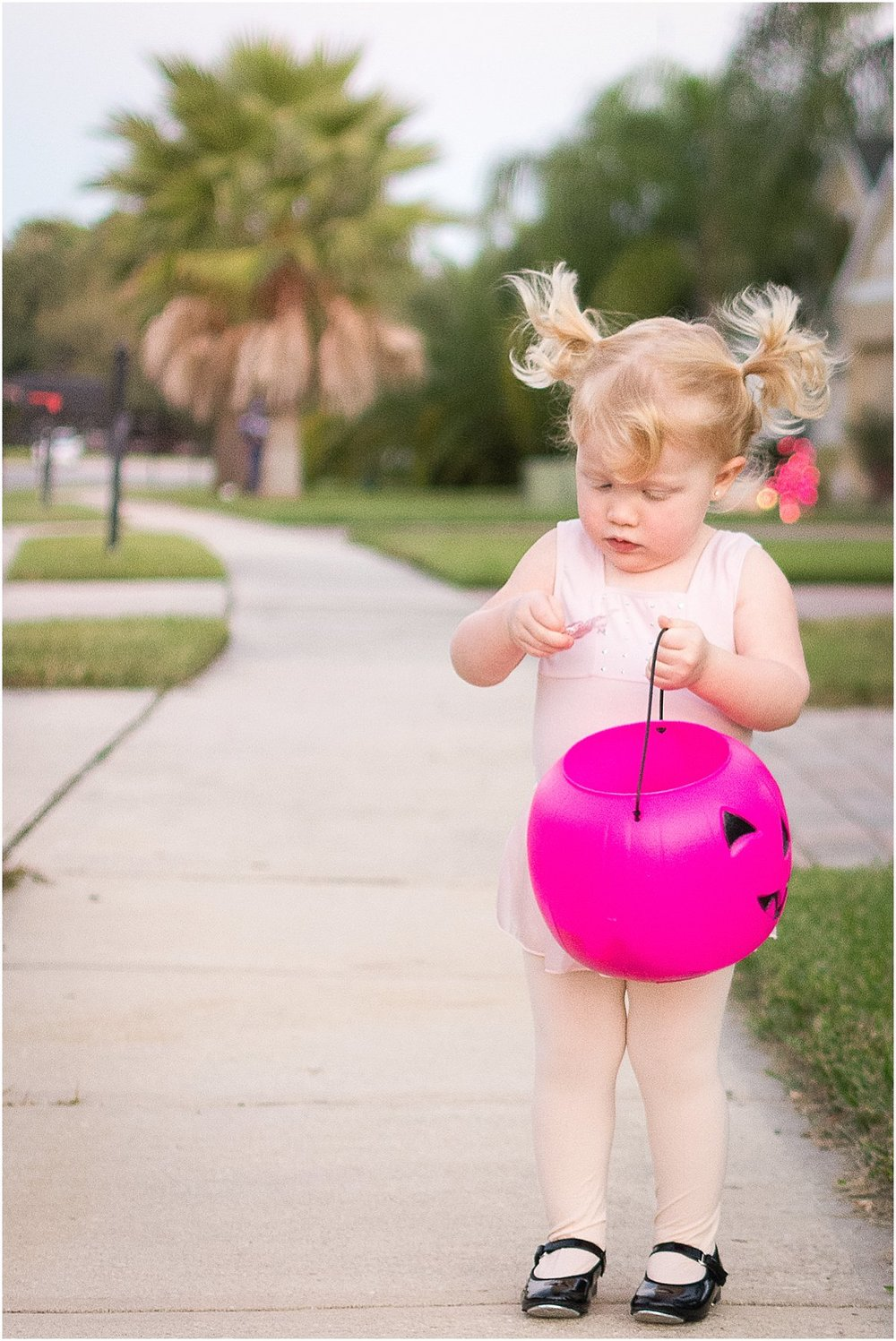 Ashley_Rogers_Photography_Orlando_Non-Posed_Newborn_Family_Lifestyle_Photographer_0153.jpg