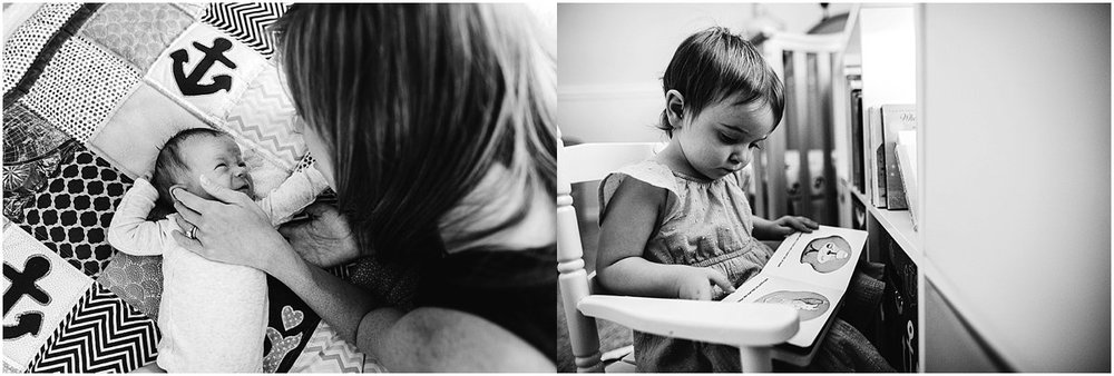 Ashley_Rogers_Photography_Orlando_Non-Posed_Newborn_Family_Lifestyle_Photographer_0181.jpg