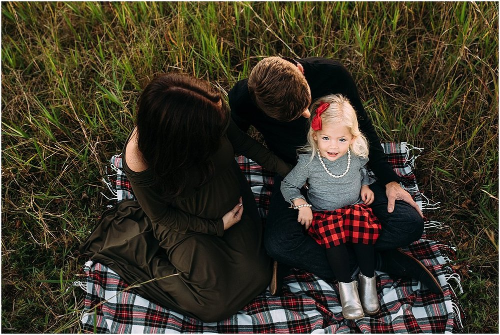 Ashley_Rogers_Photography_Orlando_Non-Posed_Newborn_Family_Lifestyle_Photographer_0278.jpg