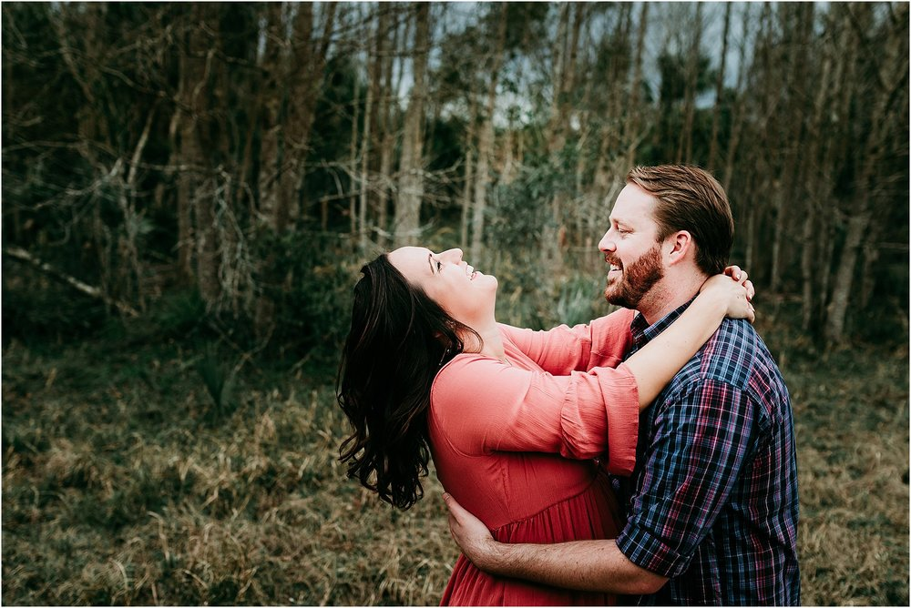 Ashley_Rogers_Photography_Orlando_Non-Posed_Newborn_Family_Lifestyle_Photographer_0318.jpg