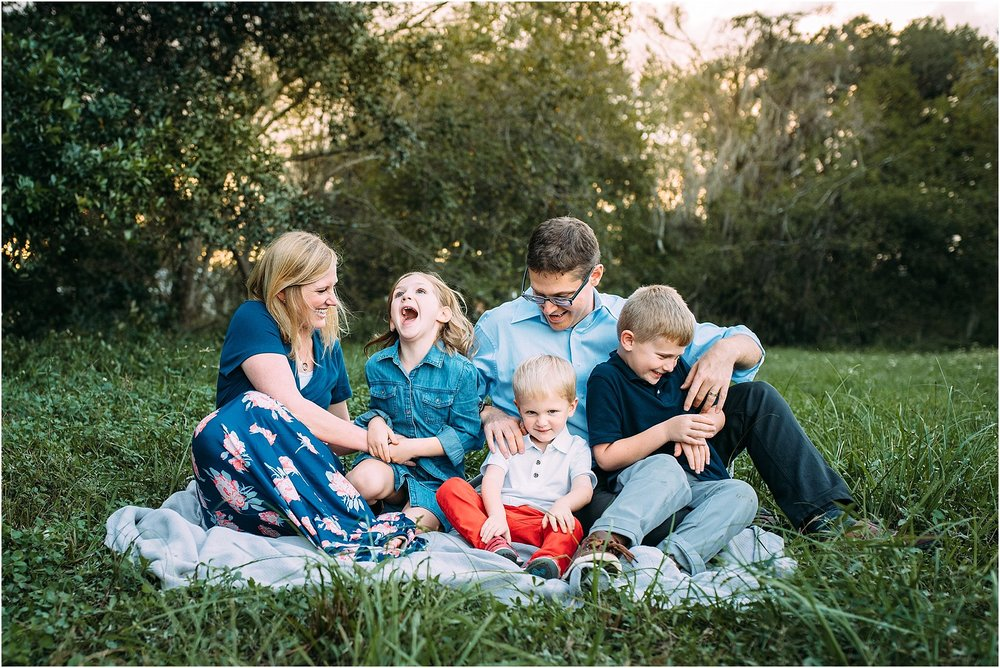 Ashley_Rogers_Photography_Orlando_Non-Posed_Newborn_Family_Lifestyle_Photographer_0688.jpg