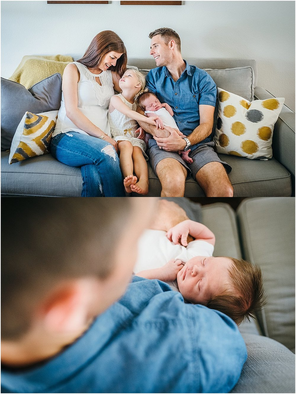 Ashley_Rogers_Photography_Orlando_Non-Posed_Newborn_Family_Lifestyle_Photographer_0859.jpg